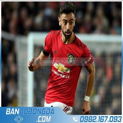Quần áo Manchester United 2019 2020