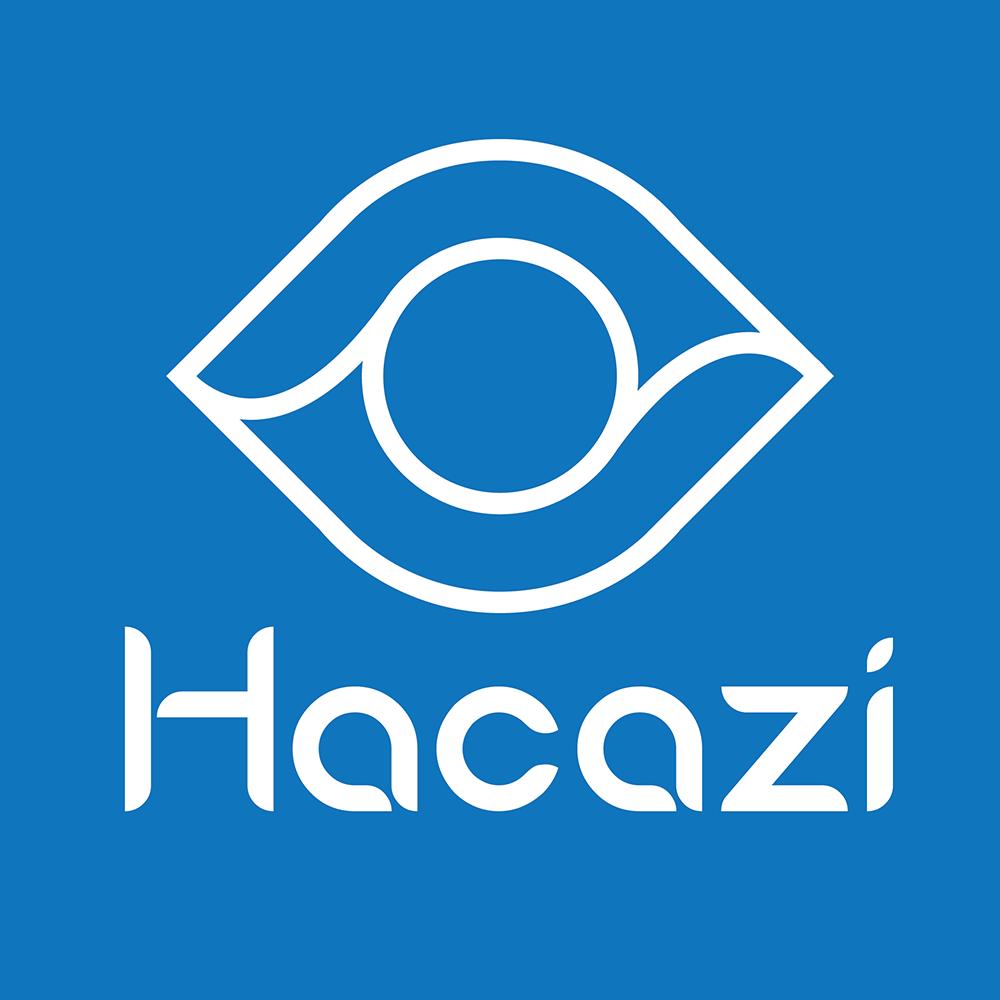 HACAZI SPORT