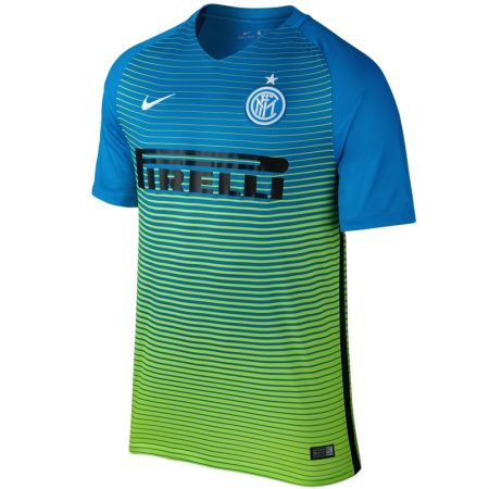 Bộ quần áo Inter Milan đẹp