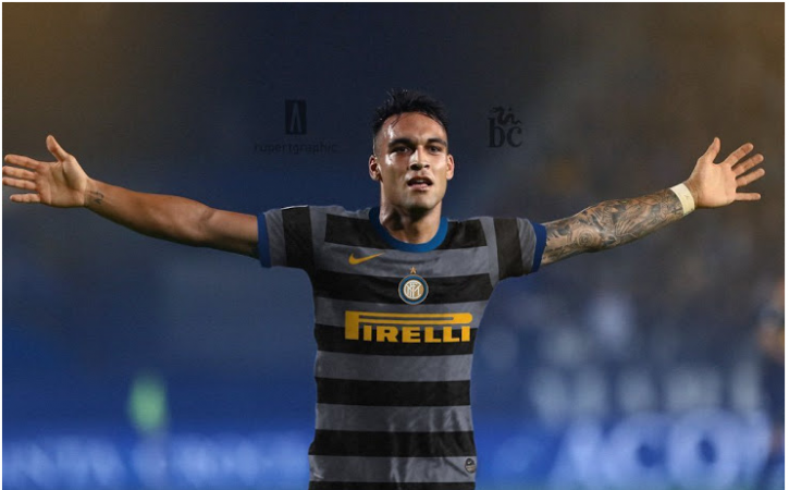 inter milan 2021 three kit