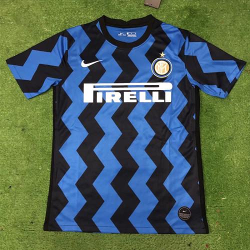 áo Inter Milan 2021 sân nhà
