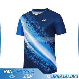 Áo bóng đá không logo thiết kế đẹp