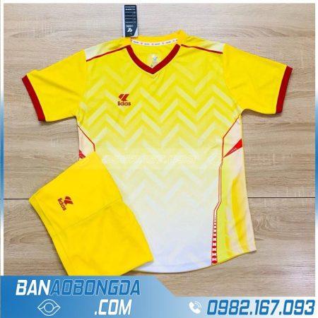 áo bóng đá không logo mới nhất 2020
