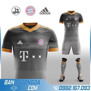 áo Bayern Munich 2021 chế HZ381