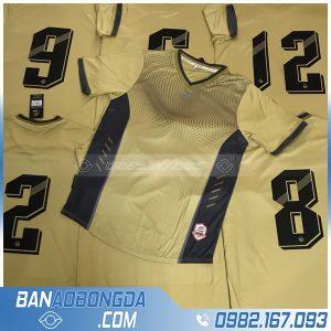 in áo bóng đá giá rẻ HZ 23