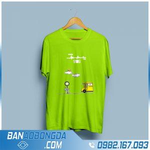 áo đồng phục team đẹp và độc HZ 11