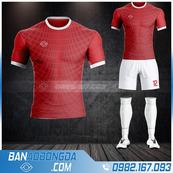 may áo bóng đá không logo đẹp ở Lai Châu