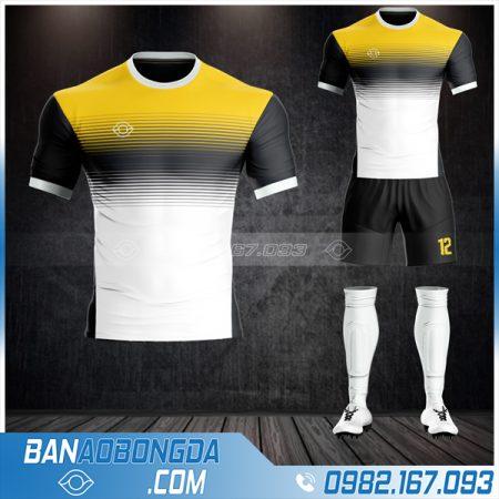 áo bóng đá không logo 2021 đẹp ở Bắc Kạn