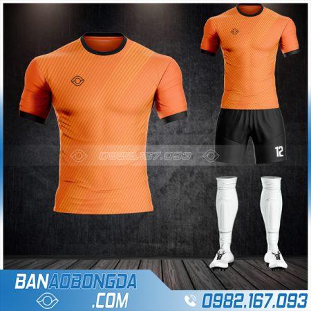 áo bóng đá đẹp ở Vũng Tàu
